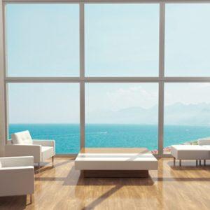 Come progettare infissi, finestre e serramenti secondo Alfa CC infissi arezzo
